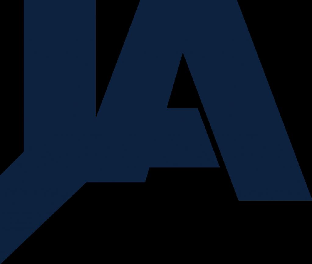 JA Logo