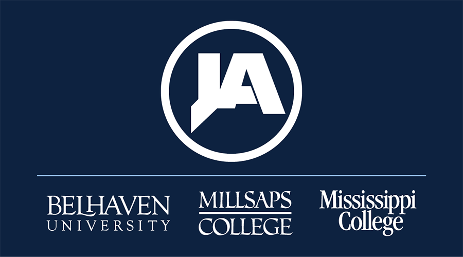 JA Tuition Exchange