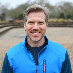 Dr John Hugh Tate